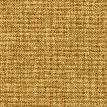 swatch_element_gold_dust