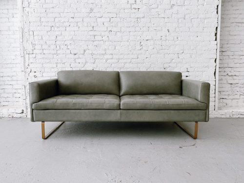 Frensen sofa