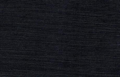 509 grey