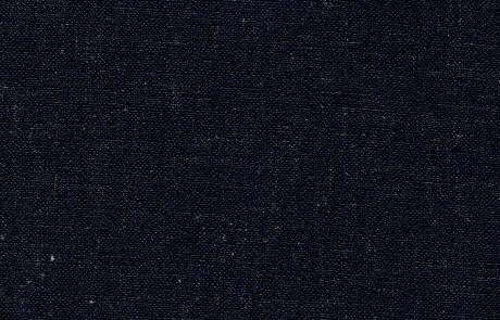 528 blue