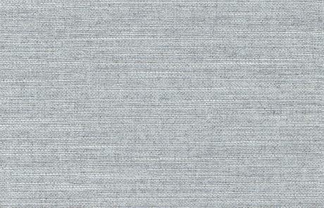 517 light grey