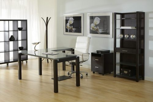 Seattle Furniture Store