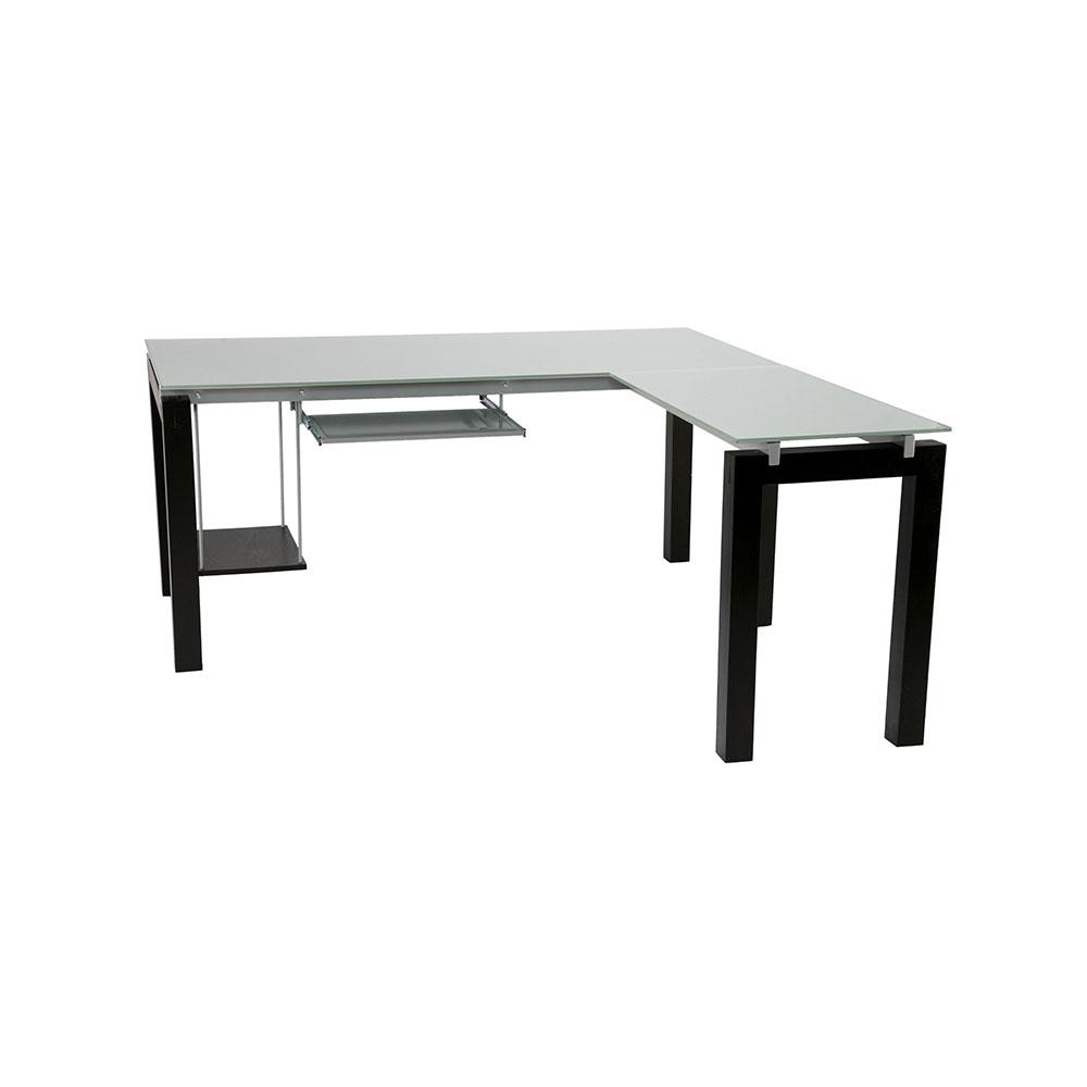 ballard-desk