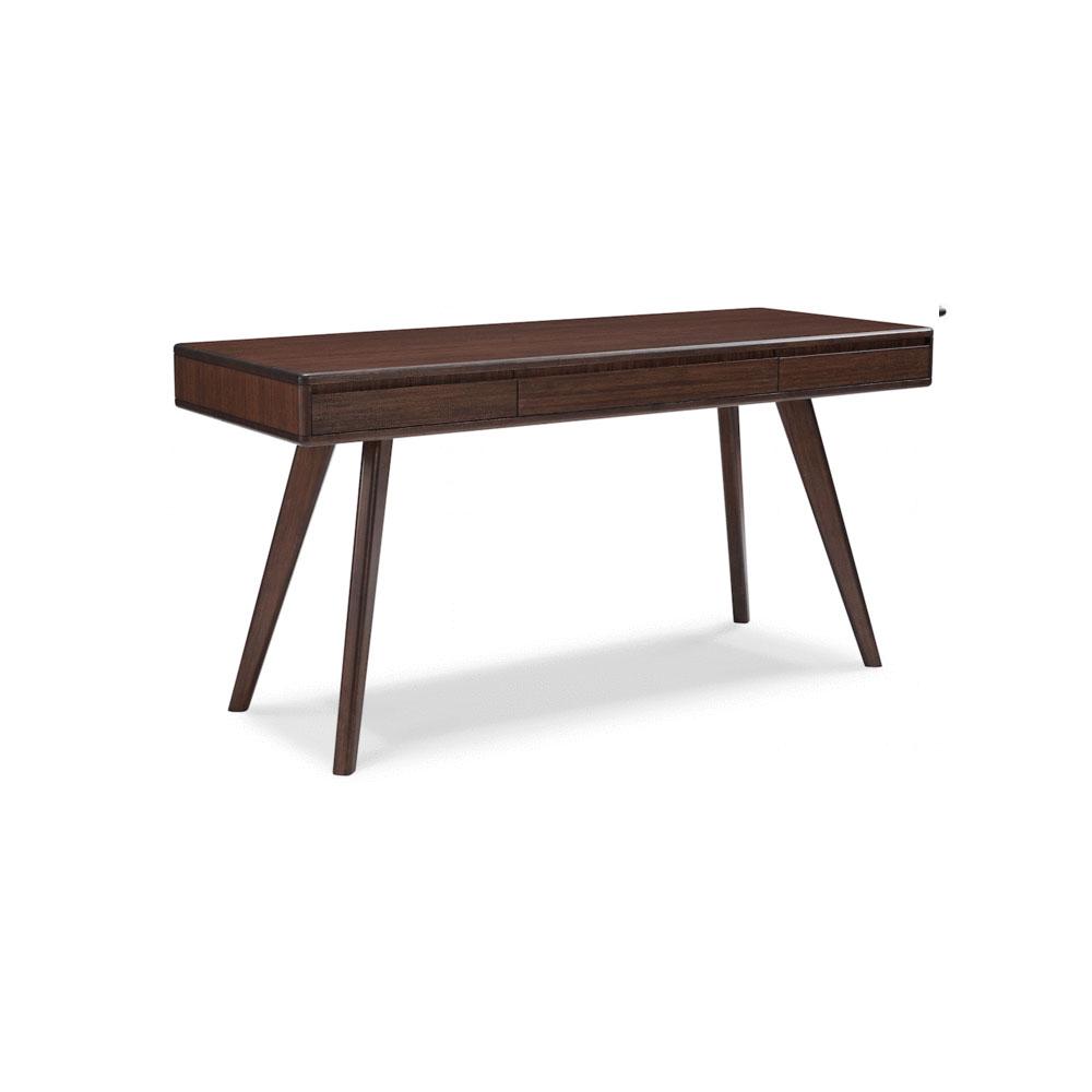 currant-desk