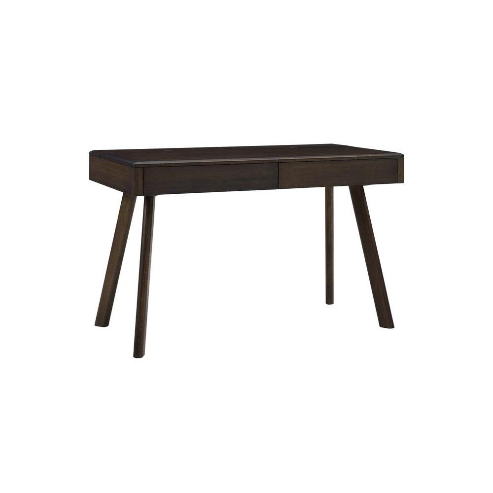 jasmine-desk
