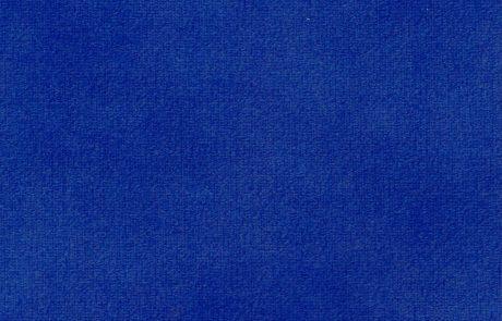 Royale Electric blue