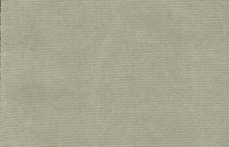 Lido Linen